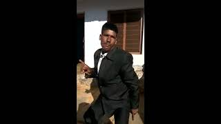 Funny Dance in Indian marriage party
