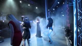 Смотреть клип Наталка Карпа - Піду За Тобою