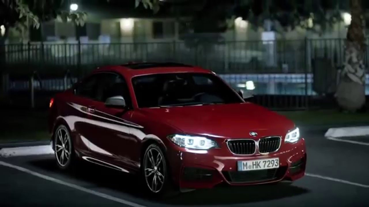 bmw m235i exhaust review 0 60 top gear xdrive convertible vs 2016 m performance exhaust youtube. Black Bedroom Furniture Sets. Home Design Ideas