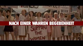 WE WANT SEX   Deutscher Trailer   Jetzt auf Blu-ray & DVD!