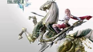 FF XIII - 君がいるから [1080p] (Lossless audio)