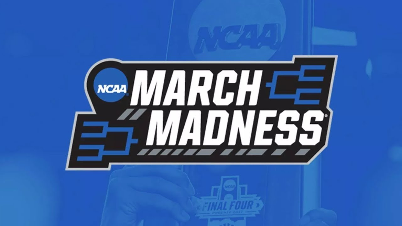 NCAA Tournament printable bracket: March Madness 2018 is set in ink