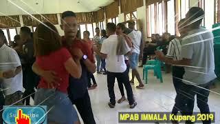 Lagu Dansa Terbaru 10 maret 2019...Rojina. Enak untuk dansa jam 11 malam