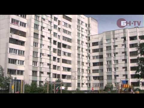 Продажа квартиры на крыше Санкт-Петербургиз YouTube · Длительность: 4 мин15 с  · Просмотры: более 2.000 · отправлено: 26-1-2016 · кем отправлено: Luidmila Kosenko