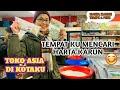 TOKO ASIA DI KOTA KU | ASIAN SHOP SAL'S HALAL PORTADOWN
