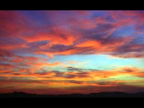 Andrea Chimenti -Tra la terra e il cielo-