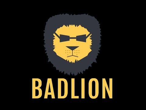 badlion server ip youtube
