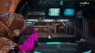 Los mejores clips / de gears of war 4 /