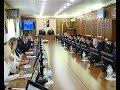 Снос балков, благоустройство, ИЖС: в Нижневартовске определили задачи на 2019 год
