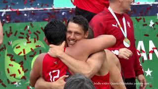 Sportowe podsumowanie roku 2019 na Warmii i Mazurach