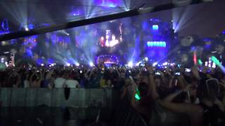 Dimitri vegas & like mike what are you waiting for 2013 (intro tomorrowland 2012)