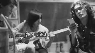 Download lagu MR.BIG - Promise Her The Moon - cover by Rudhjack (MOGANK) Didit Saad n' Klaudia Dio)