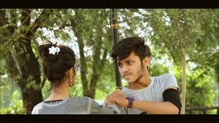 Gambar cover Prema kahinki Hue emotional song || Female varsion ||