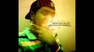DJ Zinox Ft General Ozzy - Uzakakota Chikubaba [Vanuatu Remix 2013]