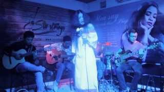 [Six Strings] Aline (Gọi Tên Người Yêu) - Đồng Lan