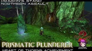 guild-wars-2---prismatic-plunderer-achievement-northern-assault