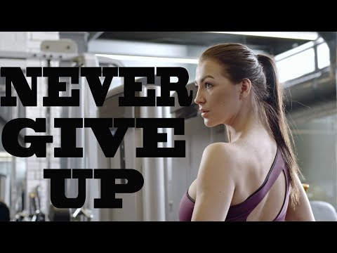 Beast Workout music Mix 2020 With 🔥 🔥 Inspirational Videos