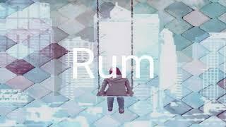 Dù đúng dù sai anh vẫn yêu em - Rum