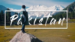 11 Minutes of Pakistan | The Ultimate Guide from Karachi to Khunjerab