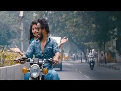 Manjupole|Romantic Song Mix