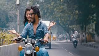 Manjupole Romantic song mix