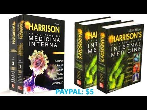 libro amir medicina pdf