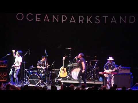 Ocean Park Standoff  Good News, 7217 in Wallingford, CT