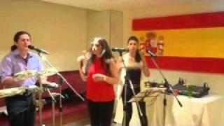 Spanish Paella Festival Week - Video 3