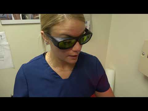 How MLS Laser Therapy Can Help You