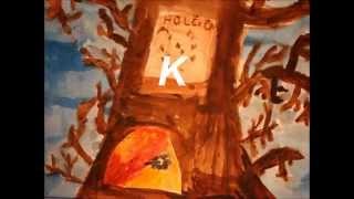 Animované filmy Na houpacím koni 07 - Kouzelný strom (2013)