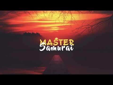 MASTER - SAMURAI