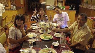 Thailand 49 (เชียงใหม่/มหาสารคาม) 2009 - 2010