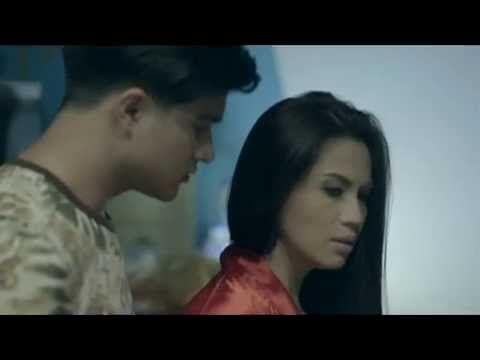 A cougar's affair with her bestfriend's son   Karelasyon (with English subtitles)