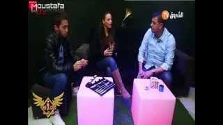ghir el grifa 2015 bibish bibisha reda city 16 ep 07