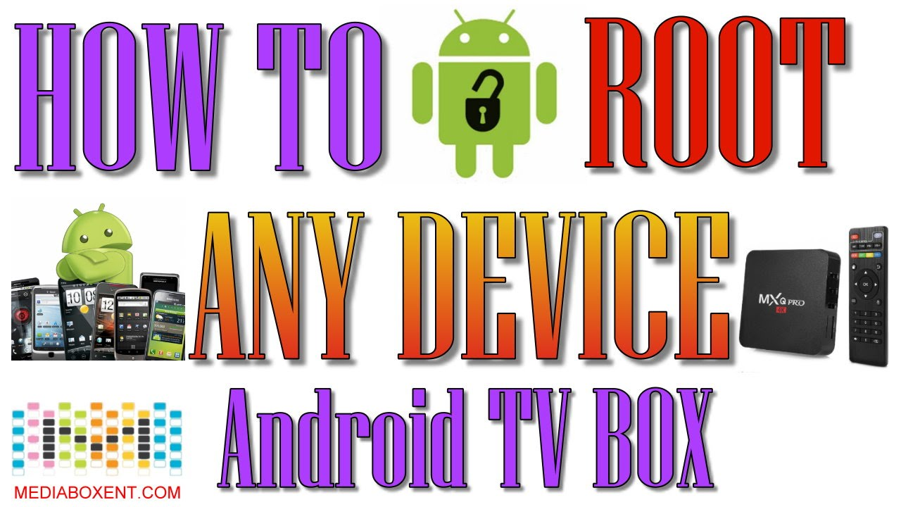 📢 ROOT ANY Android device 5 1 1 lollipop and kitkat 4 4 1