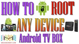 📢 ROOT ANY Android device  5.1.1 lollipop and  kitkat 4.4.1
