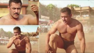 Movie Clips Salman Khan 2016