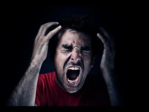 симптомы не стоит вербализировать и проговаривать, консультация