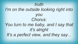 Watch Meredith Brooks Perfect View video