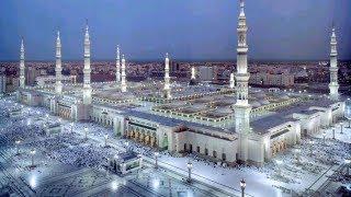 islamic nasheed - islamic nasheed Collection 2014