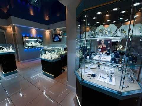 jewelry stores - jewelry stores rockwall tx - jewelry stores dallas - jewelry stores northpark mall