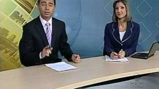 Baixar RIC TV Record: SC no Ar na abertura da 24ª Feira da Esperança