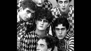 Watch Split Enz Nice To Know video