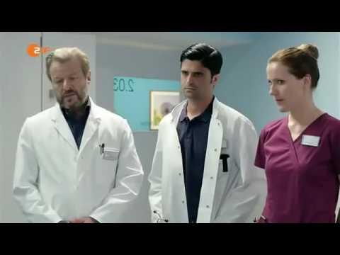 Bettys Diagnose 2. Staffel