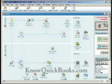 find quickbooks version