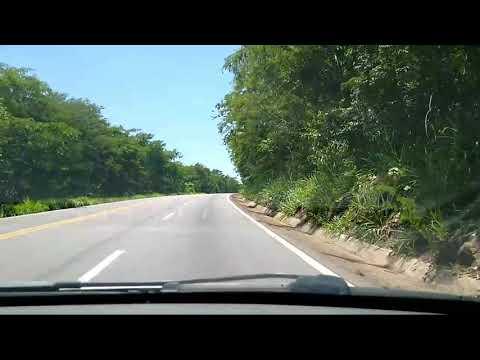 De Guaíba RS até Rio Branco Acre de Saveiro G5 4,532 km