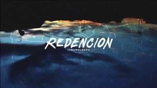 Kenghis - Redencion (The Prologue) - Primera Parte