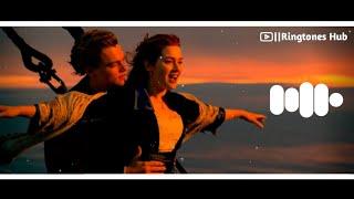 Titanic Theme - Ringtone | Ringtones Hub | Download Link 👇