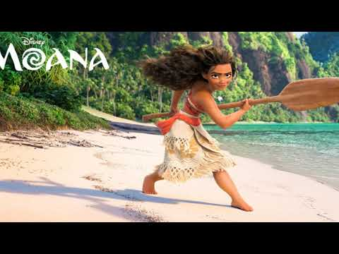 moana---how-far-i'll-go-marimba-ringtone