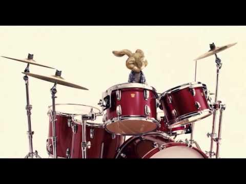 Sweets & Treats - Rabbit Advert   Jan